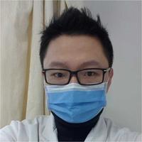 孟广松_好大夫在线· 智慧互联网医院
