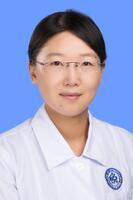 華西口腔王晴專家團隊_好大夫在線