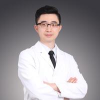 刘晓天隐形矫正美学专家团队_好大夫在线
