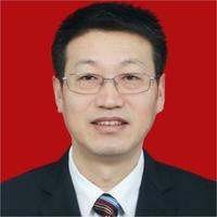 刘业强_好大夫在线· 智慧互联网医院