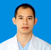 广东隐睾微创手术劳伟华团队_好大夫在线