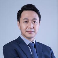 周一新关节外科亿彩彩票注册_好大夫在线