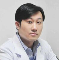 武晓莉瘢痕疾病亿彩彩票注册_好大夫在线
