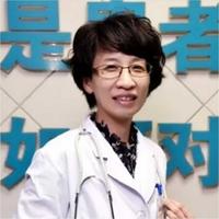 王宏卫_好大夫在线