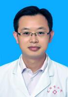 王银华_好大夫在线· 智慧互联网医院