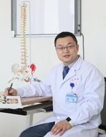 脊柱畸形楊強專家團隊_好大夫在線