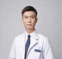 神经科李建宇专家团队_好大夫在线