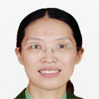 刘俐伶_好大夫在线· 智慧互联网医院