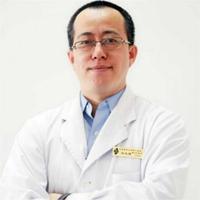 天津醫科大學第二醫院泌尿外科尿路上皮癌多學科會診團隊_好大夫在線