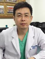 张宇清帕金森病专家协作团队_好大夫在线