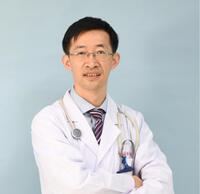 前列腺炎灌注针灸理疗综合特色治疗团队_好大夫在线