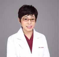 武晓莉瘢痕疾病专家团队_好大夫在线