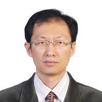 胰腺胆道疾病高文涛专家团队_好大夫在线