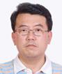 刘爱华_好大夫在线· 智慧互联网医院