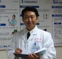 周元平_好大夫在线· 智慧互联网医院