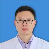 王杭州儿童脑肿瘤专家团队_好大夫在线