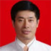 姜辉勇_好大夫在线