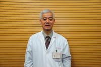 俞永林_好大夫在线· 智慧互联网医院