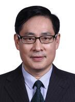 苏俊武先心病专家团队_好大夫在线