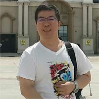 苏涛_好大夫在线· 智慧互联网医院