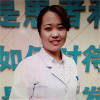 潘晓伟_好大夫在线· 智慧互联网医院