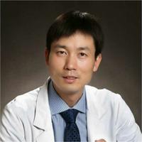 高杰教授肝膽胰疾病診斷與治療團隊_好大夫在線