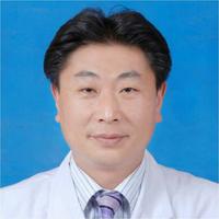 吴加亮_好大夫在线· 智慧互联网医院