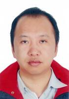 刘睿清医生