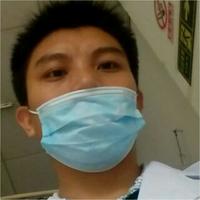 刘磊_好大夫在线