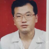 徐州市中醫院疝和腹壁外科診療中心權紅光團隊_好大夫在線