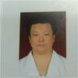 杜志刚_好大夫在线