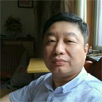 陈舜喜_好大夫在线
