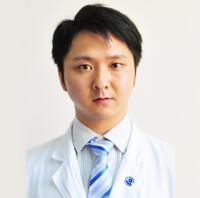 膀胱癌诊治沈益君专家团队_好大夫在线