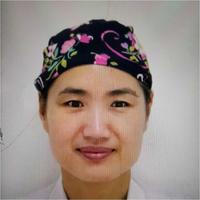 上海市兒童醫院耳鼻喉科兒童鼻科疾病組_好大夫在線