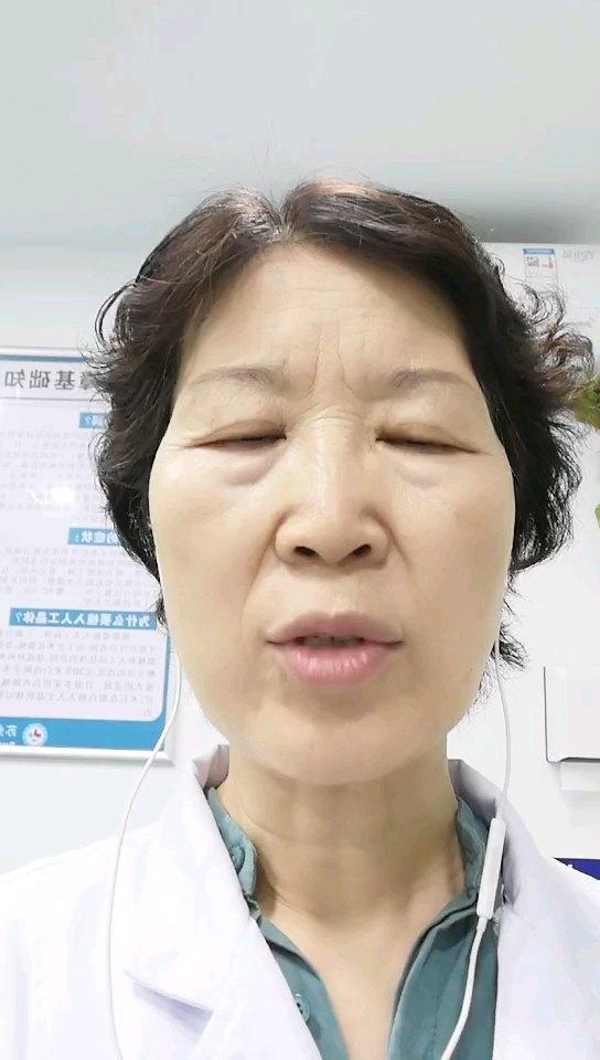 反流性咽炎怎么办