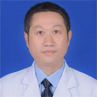 杨农、刘海龙团队
