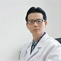 李昌植_好大夫在线