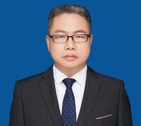 董文敏医生