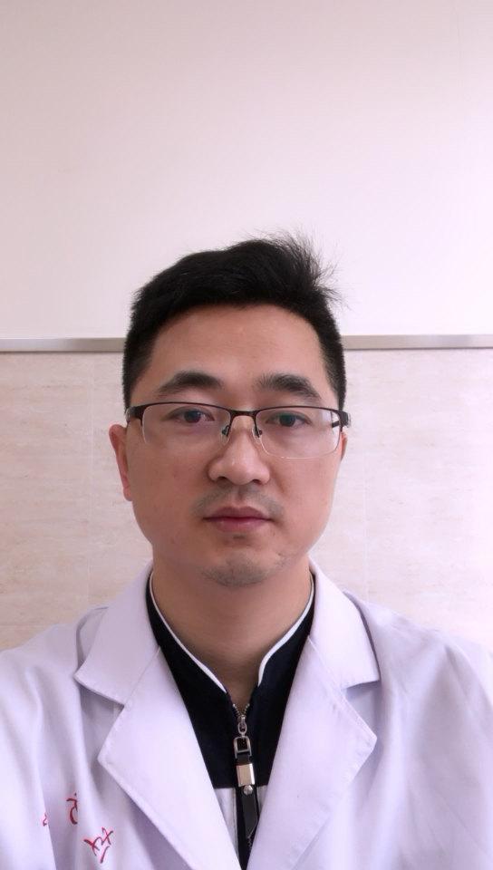 甲周疣(指甲周围长病毒疣)怎么治疗最靠谱?