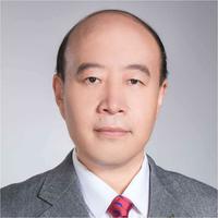 张西峰_好大夫在线