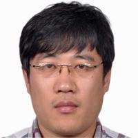 秦泗通_好大夫在线