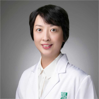 一婦嬰計劃生育科李曉翠專家團隊_好大夫在線