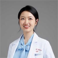 陈芳芳医生
