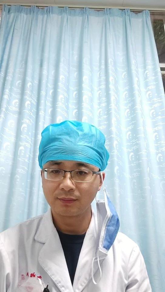 婴儿血管瘤介绍