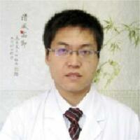 北京兒童醫院方鐵腦癱癲癇治療專家團隊_好大夫在線