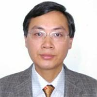 李清均_好大夫在线