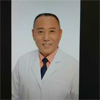 李黔生医生