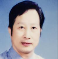 刘恒明_好大夫在线