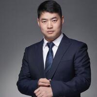 黃國華醫生拇外翻治療團隊_好大夫在線