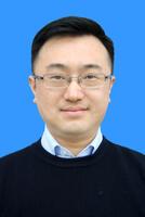 张桂阳医生